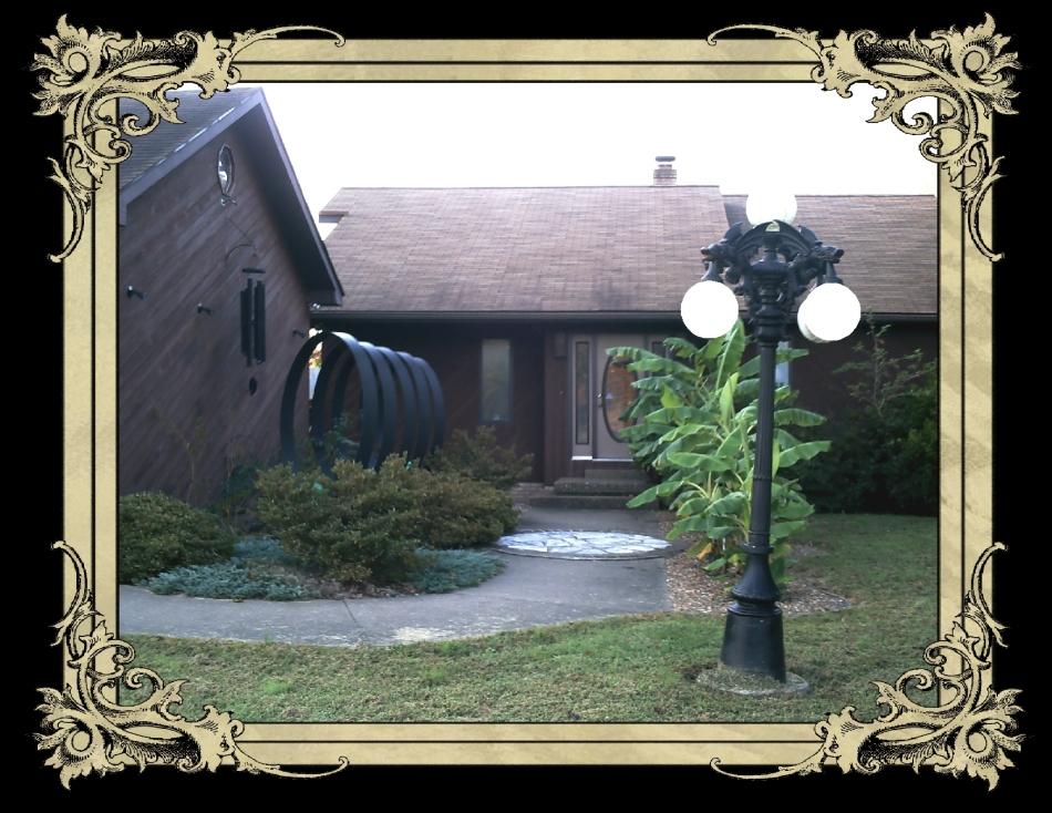 Home of Evansville Partymaster & Evansville DJ