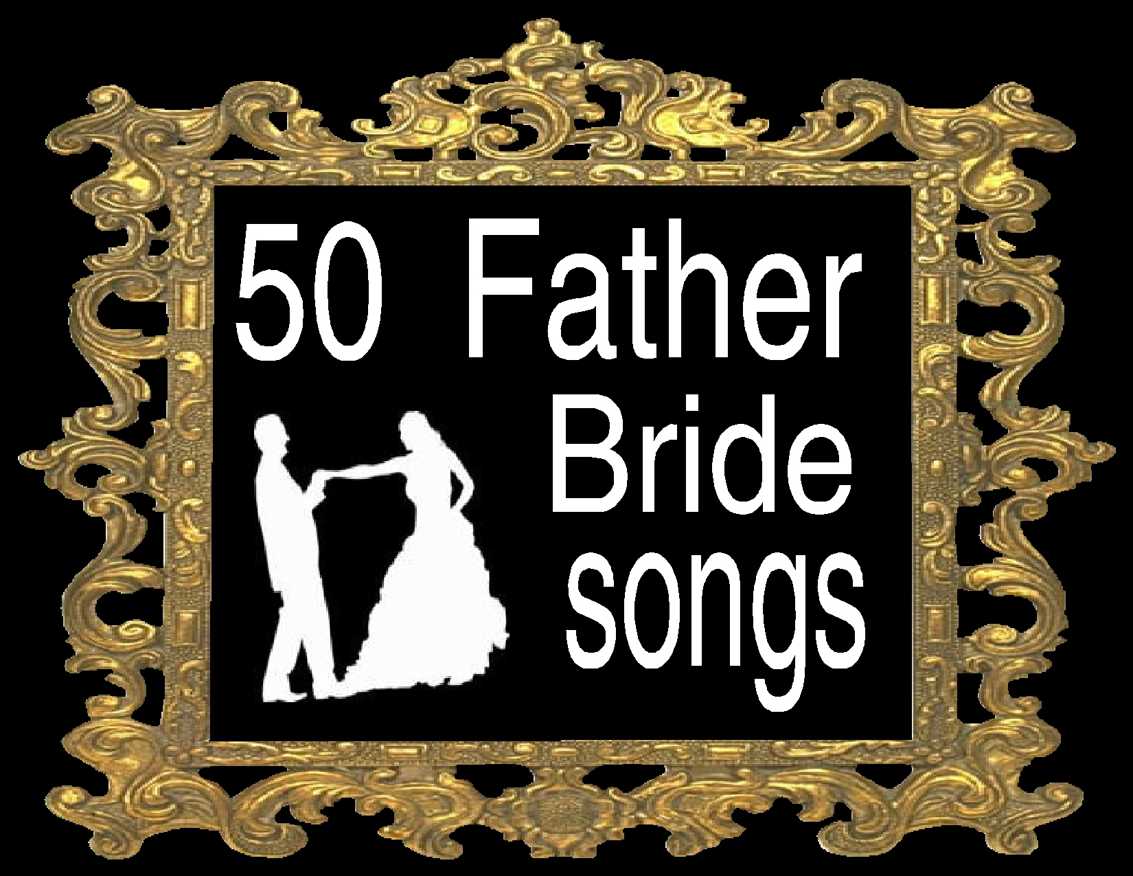50 bride father dance songs evansville party master