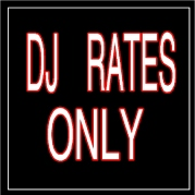 dj - booth only icons 2