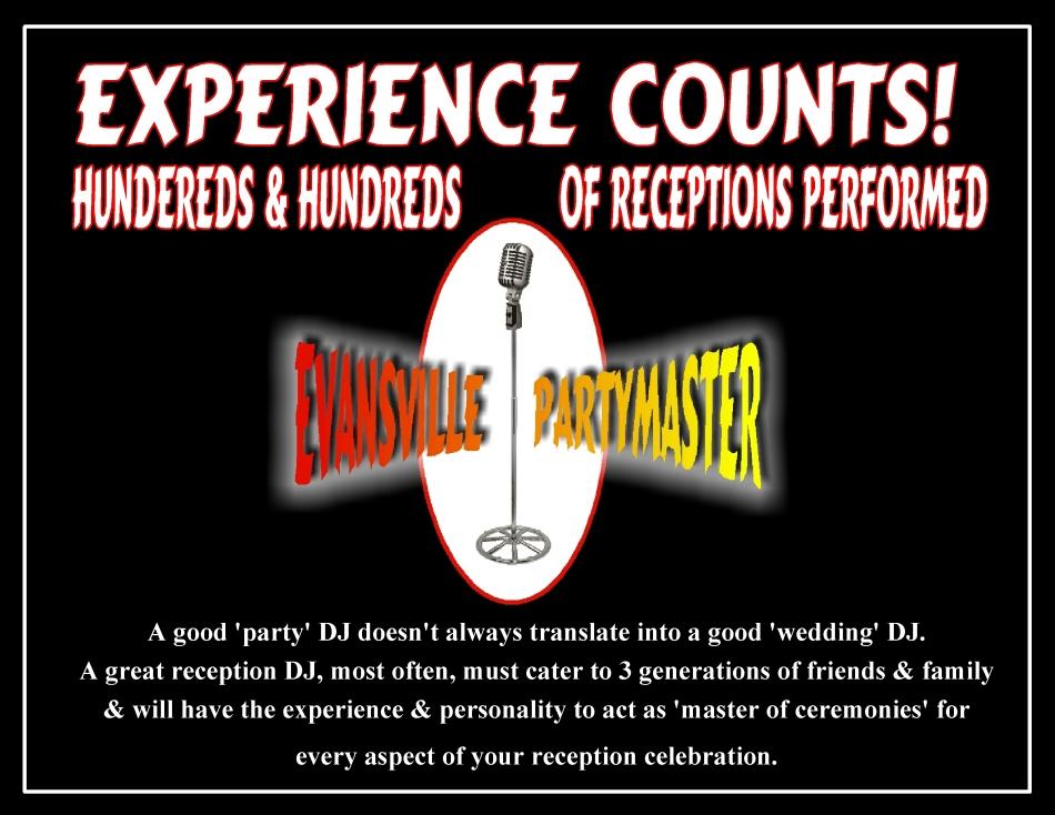 DJ - Expo web pic 2